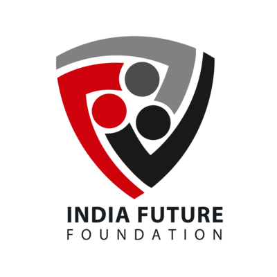 india-future-foundation (1)